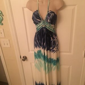Cynthia Rowley xs dress.